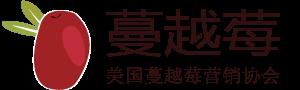 Logo-cn-300w