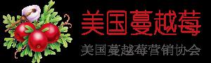 Logo-cn-trans-V1