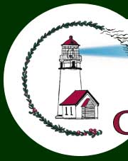 CAPE BLANCO CRANBERRIES, INC.