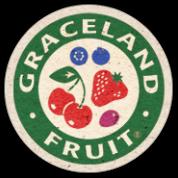 GRACELAND FRUIT, INC.