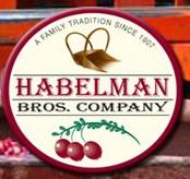 HABELMAN BROS COMPANY
