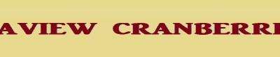 SEAVIEW CRANBERRIES, INC.