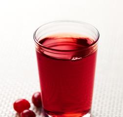 美国蔓越莓和你一起守护母亲健康