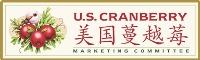 cmc_logo_horizontal_FIN1_small