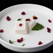 美国蔓越莓老上海方糕