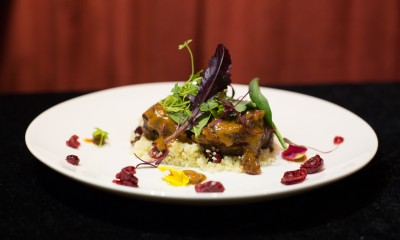 cranberry-beef-cheek-and-milletdried-cranberry