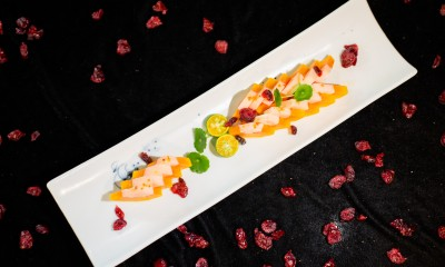cranberry-papaya-jellydried-cranberry