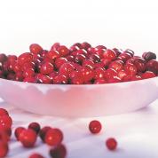 """""""红""""透了的蔓越莓,成为餐桌新""""食""""尚"""